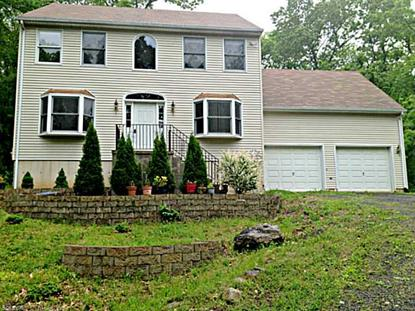 382 FENN RD Thomaston, CT MLS# L146272