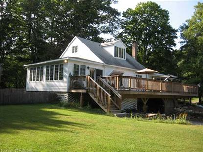3 GAVITT RD, Barkhamsted, CT