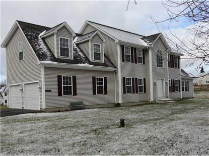 1011 SAWMILL HILL RD Torrington, CT MLS# L148232
