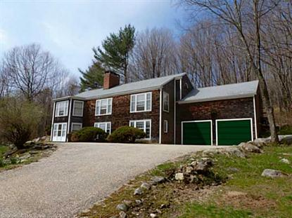67 DIBBLE HILL RD Cornwall, CT MLS# L148728