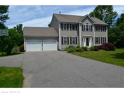 221 MOUNTAIN VIEW MNR Torrington, CT MLS# L148869