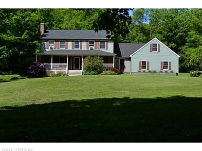 2437 Norfolk Rd  Torrington, CT MLS# L148893