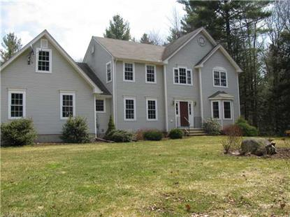 50 Proprietors Ln  Torrington, CT MLS# L148948