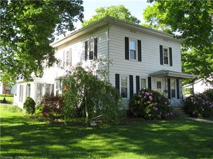 26 GRAND STREET Thomaston, CT MLS# L149407
