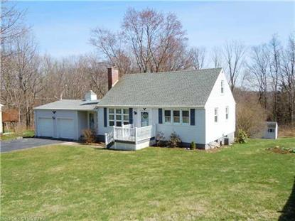 149 Humiston Cir  Thomaston, CT MLS# L149649