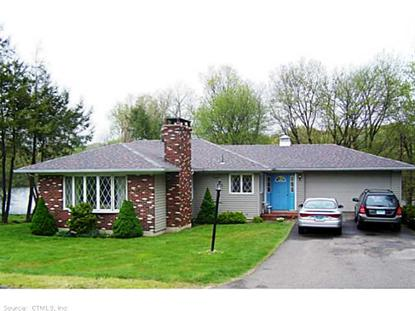592 LAKESIDE BLVD W Waterbury, CT MLS# L150065