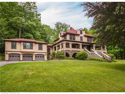 189 BANTAM LAKE RD, Morris, CT