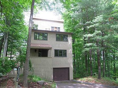 304 CLIFFSIDE DR  304 Torrington, CT MLS# L150232