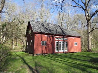 10 Waller Rd  Gaylordsville, CT MLS# L150429