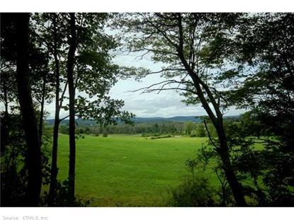 660 Sharon Station  Millerton, NY MLS# L151444