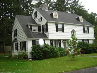 27 HOLLEY PL Torrington, CT MLS# L151727