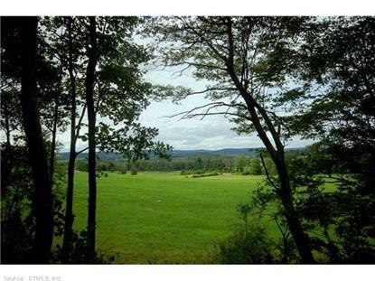 660 Sharon Station  Millerton, NY MLS# L151786
