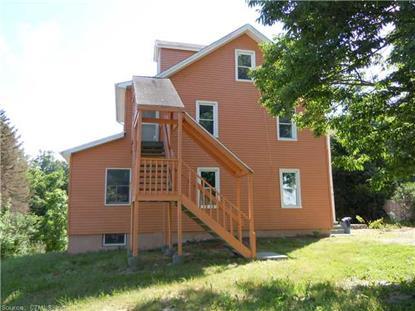 63 LITCHFIELD ST Thomaston, CT MLS# L151964
