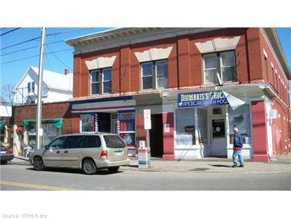 347 MAIN ST Torrington, CT MLS# L152350
