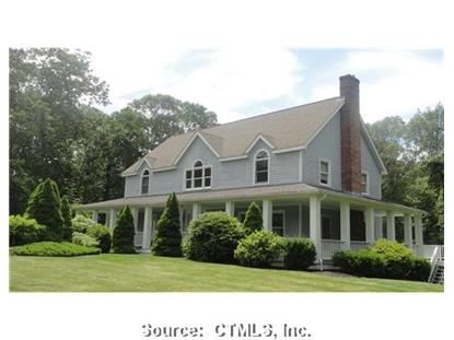 205 FAIRVIEW, Westbrook, CT