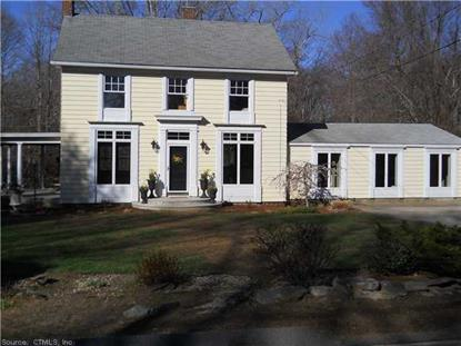 87 IRONWORKS ROAD, Clinton, CT