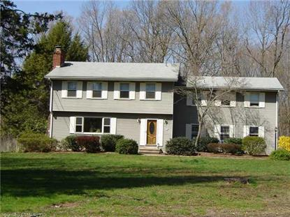 36 ALLING RD, Northford, CT