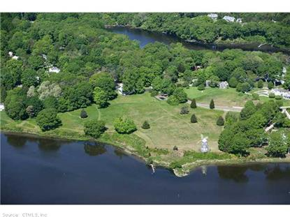 0 FOXBORO RD- LOT 3 Essex, CT MLS# M9138246