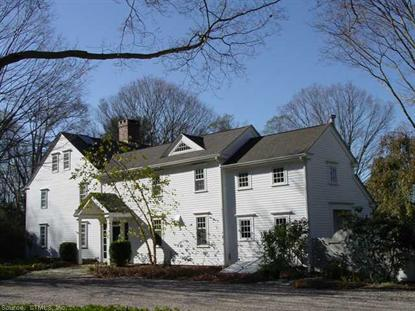 112 NECK RD, Old Lyme, CT