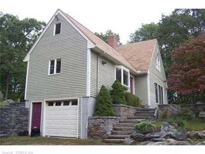 105 BOKUM RD, Old Saybrook, CT