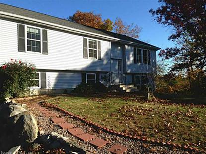 16 HEARTWELL DR Groton, CT 06340 MLS# M9144007