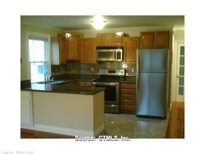 310 MITCHELL ST Groton, CT 06340 MLS# M9144033