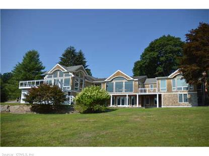 3 ANDREWS RD Essex, CT MLS# M9144729