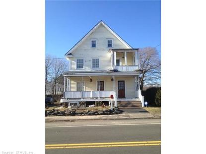 50 COE AVE East Haven, CT MLS# M9144935