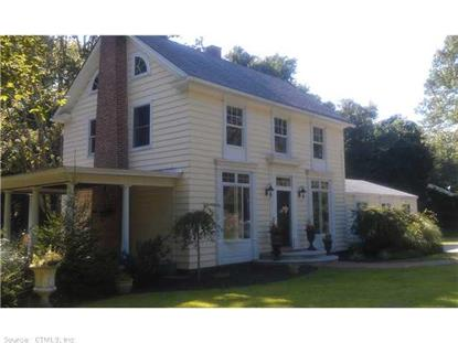 87 IRONWORKS RD, Clinton, CT