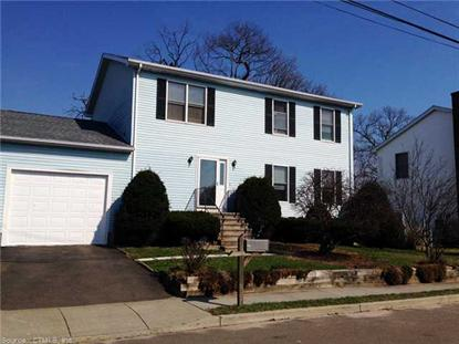 27 CENTER AVE East Haven, CT MLS# M9146743