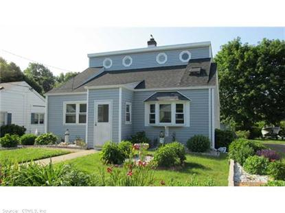 150 SOUTH END RD East Haven, CT MLS# M9147068