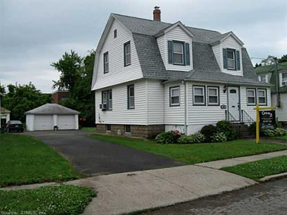 131 FRENCH AVE East Haven, CT MLS# M9147179