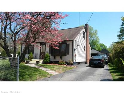 Address not provided East Haven, CT MLS# M9147551