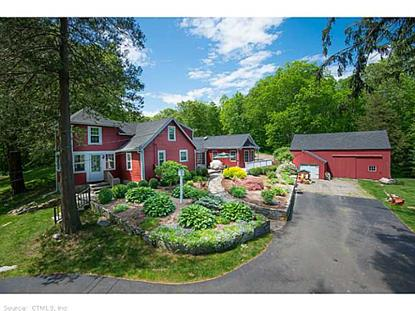 17 POND MEADOW RD Killingworth, CT MLS# M9148077