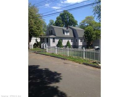 Address not provided East Haven, CT MLS# M9148080