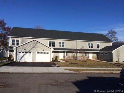 240 Hemingway Ave  East Haven, CT MLS# M9148095