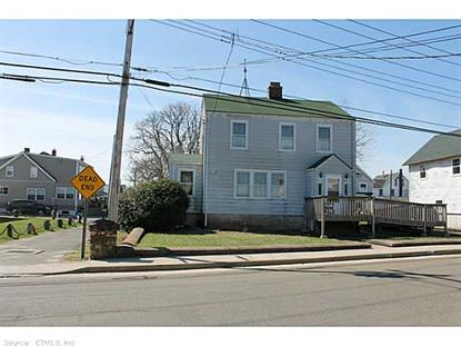 28 COSEY BEACH AVE East Haven, CT MLS# M9148110