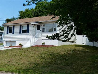 5 NAVARRO RD East Haven, CT MLS# M9148207