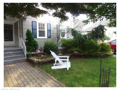 57 ELM ST East Haven, CT MLS# M9148398