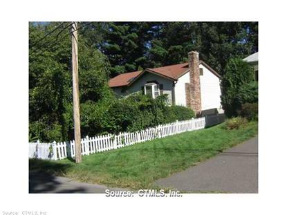 74 LITCHFIELD ROAD Farmington, CT MLS# M9148560