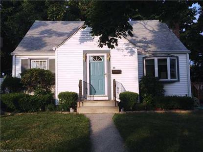 37 ELM CT EXT East Haven, CT MLS# M9148890