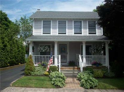 73 COE AVE East Haven, CT MLS# M9148899