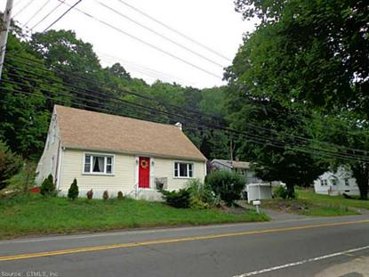 276 NORTH HIGH ST East Haven, CT MLS# M9149140