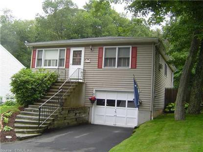 37 FARVIEW AVE East Haven, CT MLS# M9149160