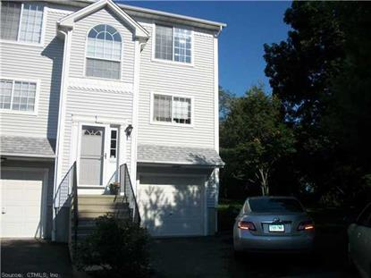560 Silver Sands Rd  East Haven, CT MLS# M9149679