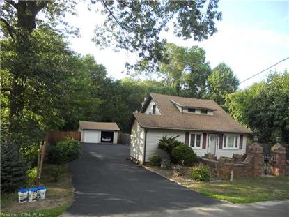 Address not provided East Haven, CT MLS# M9149742
