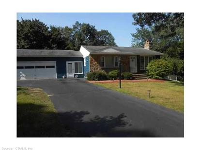 Address not provided East Haven, CT MLS# M9149746