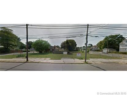 626 Main St  East Haven, CT MLS# N10007232