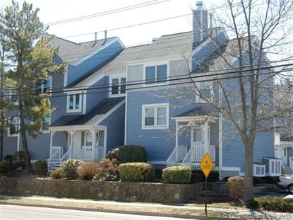 86 Cosey Beach Ave  East Haven, CT MLS# N10010344