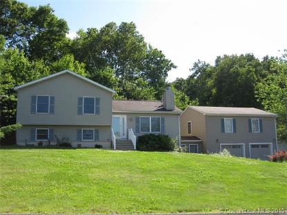 Real Estate for Sale, ListingId: 33066802, Uncasville,CT06382